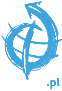 DUDOWIE.PL Logo